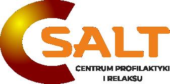 """Centrum Profilaktyki i Relaksu """"SALT"""""""